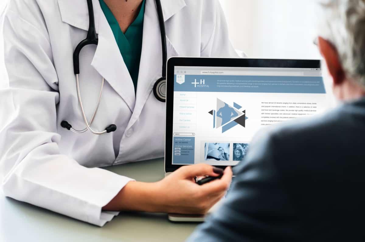 Wellness and longevity blog - october medicine